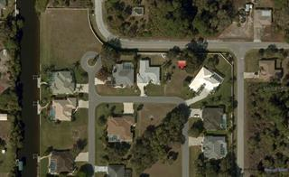 2450 Pebble Creek Pl, Port Charlotte, FL 33948