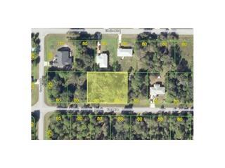 23152 Troy Ave, Port Charlotte, FL 33980