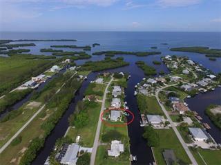 24220 Henry Morgan Blvd, Punta Gorda, FL 33955