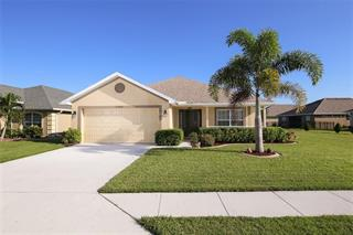 27008 Clear Creek Way, Punta Gorda, FL 33950