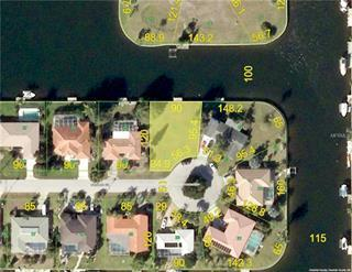 470 Sorrento Ct, Punta Gorda, FL 33950