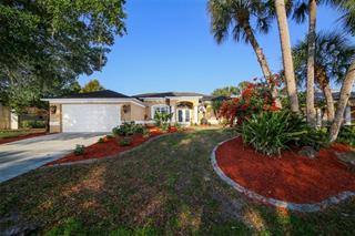 2550 Pebble Creek Pl, Port Charlotte, FL 33948