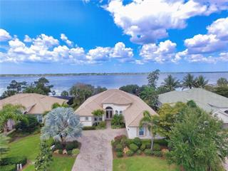 2839 Mill Creek Rd, Port Charlotte, FL 33953