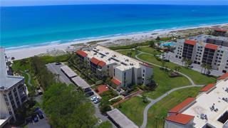 1925 Gulf Of Mexico Dr #g8-304, Longboat Key, FL 34228