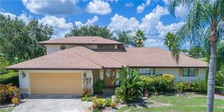 7353 S Plum Tree, Punta Gorda, FL 33955