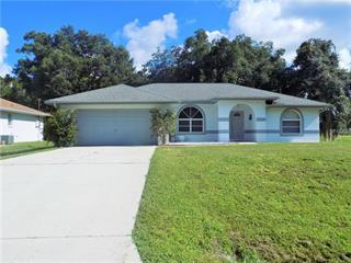 21086 Jerome Ave, Port Charlotte, FL 33954