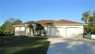 3081 Collingswood Blvd, Port Charlotte, FL 33948