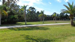 24491 Yacht Club Blvd, Punta Gorda, FL 33955