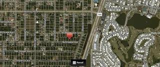 23462 Burlingame Ave, Port Charlotte, FL 33980