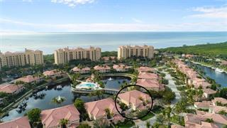 3392 Sunset Key Cir #b, Punta Gorda, FL 33955
