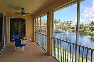3312 Sunset Key Cir #d, Punta Gorda, FL 33955