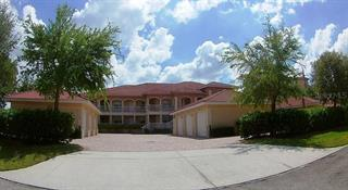 3314 Wood Thrush Dr #113, Punta Gorda, FL 33950