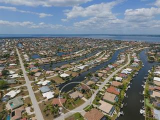 831 Via Tunis, Punta Gorda, FL 33950