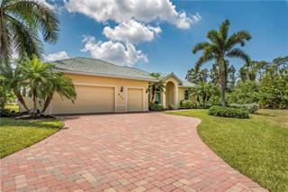 931 Linkside Way, Punta Gorda, FL 33955