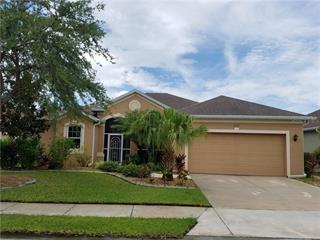 2752 Suncoast Lakes Blvd, Punta Gorda, FL 33980