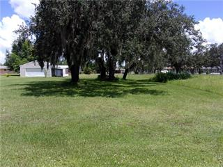 30174 Red Pine Rd, Punta Gorda, FL 33982