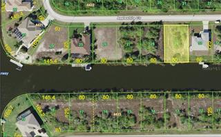 15730 Applewhite Cir, Port Charlotte, FL 33981