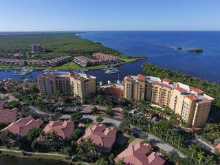 3321 Sunset Key Cir #606, Punta Gorda, FL 33955