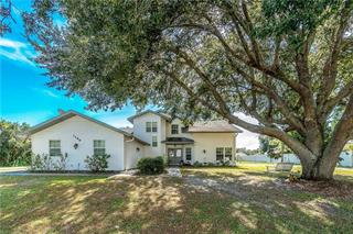 1199 Kennwood Ave, Port Charlotte, FL 33948