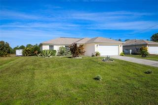 3703 Nw 48th St, Cape Coral, FL 33993