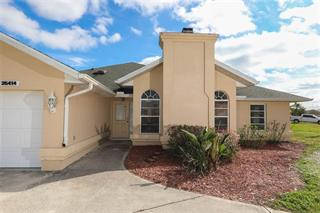 26414 Copiapo Cir, Punta Gorda, FL 33983