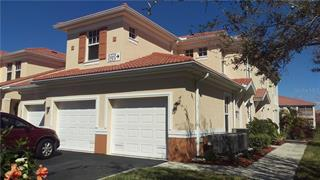 240 W End Dr #1223, Punta Gorda, FL 33950