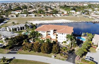 1340 Rock Dove Ct #124, Punta Gorda, FL 33950