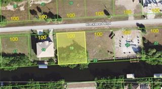 24269 Blackbeard Blvd, Punta Gorda, FL 33955