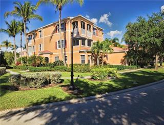 3300 Sunset Key Cir #102, Punta Gorda, FL 33955