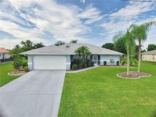 26045 Northern Cross Rd, Punta Gorda, FL 33983