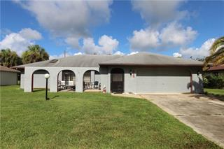 912 Red Bay Ter Nw, Port Charlotte, FL 33948