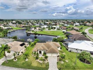 1277 Royal Tern Dr, Punta Gorda, FL 33950