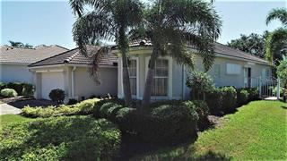 17906 Courtside Landings Cir, Punta Gorda, FL 33955