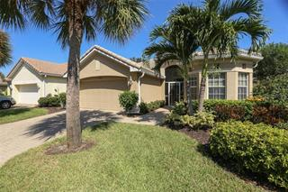 17887 Courtside Landings Cir #55, Punta Gorda, FL 33955