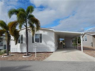 34 Windmill Blvd, Punta Gorda, FL 33950