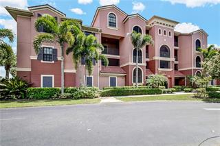 24417 Baltic Ave #1203, Punta Gorda, FL 33955