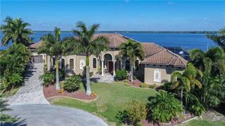 3001 Curry Ter, Port Charlotte, FL 33981