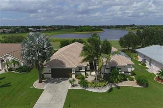 242 Madrid Blvd, Punta Gorda, FL 33950