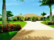 5001 Marianne Key Rd, Punta Gorda, FL 33955