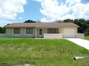 3963 Suburban Ln, North Port, FL 34287