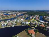 3419 Sandpiper Dr, Punta Gorda, FL 33950 - thumbnail 23 of 25