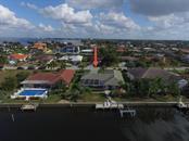 27 Sabal Dr, Punta Gorda, FL 33950 - thumbnail 23 of 25