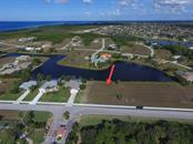 Vacant Land for sale at 24020 Vincent Ave, Punta Gorda, FL 33955 - MLS Number is C7234389