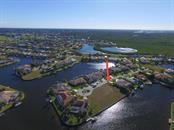 4019 Maltese Ct, Punta Gorda, FL 33950 - thumbnail 3 of 10
