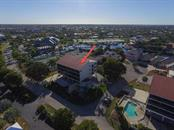 Location, location, location - right next to the Isles Yacht Club - Condo for sale at 1765 Jamaica Way #302, Punta Gorda, FL 33950 - MLS Number is C7234643