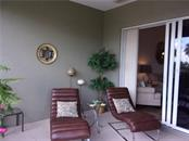 Spacious Lanai - Villa for sale at 1912 Knights Bridge Trl, Port Charlotte, FL 33980 - MLS Number is C7239595