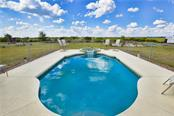 Pool and Hot Tub - Single Family Home for sale at 30720 Washington Loop Rd, Punta Gorda, FL 33982 - MLS Number is C7239690