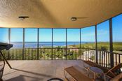 Condo for sale at 3333 Sunset Key Cir #507, Punta Gorda, FL 33955 - MLS Number is C7240113