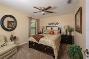 2nd guest bedroom - Single Family Home for sale at 220 Broadmoor Ln, Rotonda West, FL 33947 - MLS Number is C7248036