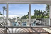 HOA Disclosure - Single Family Home for sale at 215 Useppa Is, Captiva, FL 33924 - MLS Number is C7249751